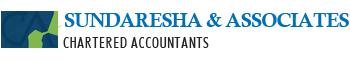 Sundaresha & Associates
